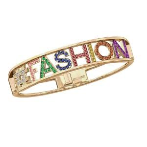 Only you bracelet