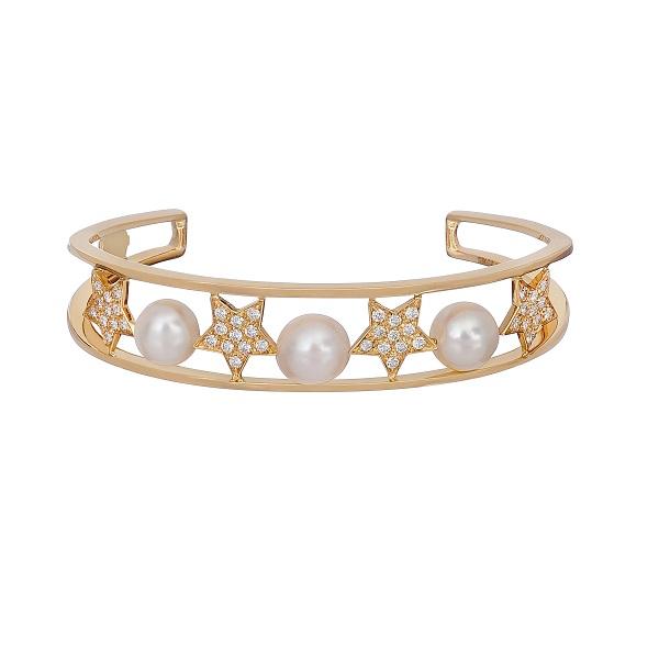 Stella moonlight bracelet