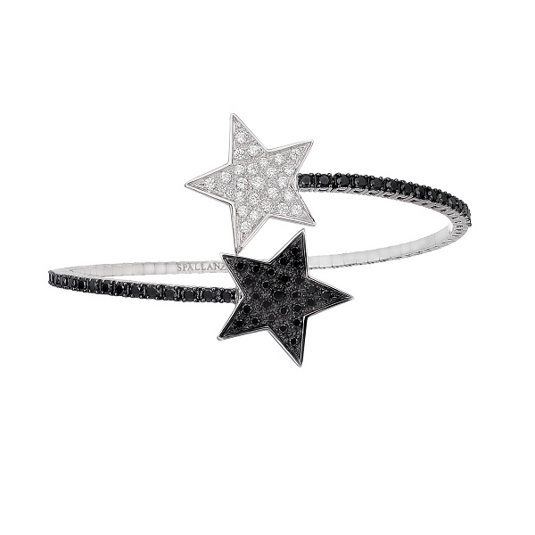 Stella Spring bracelet