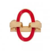 Manette ring