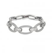 Manette bracelet